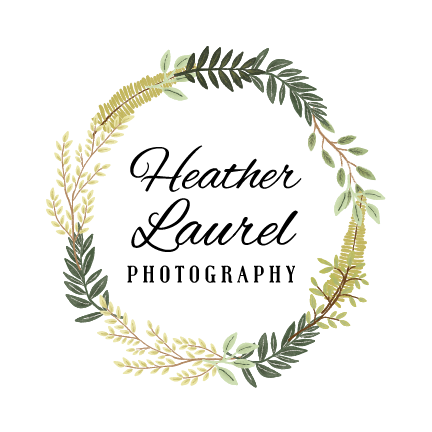 Heather Laurel Photography